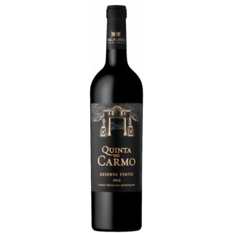 Quinta do Carmo Reserva Vinho Tinto