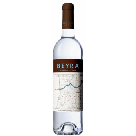 Beyra White Wine