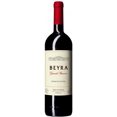 Beyra Grande Reserva Red Wine