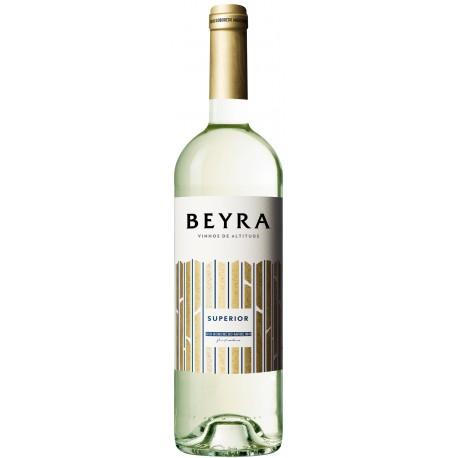 Beyra Superior White Wine