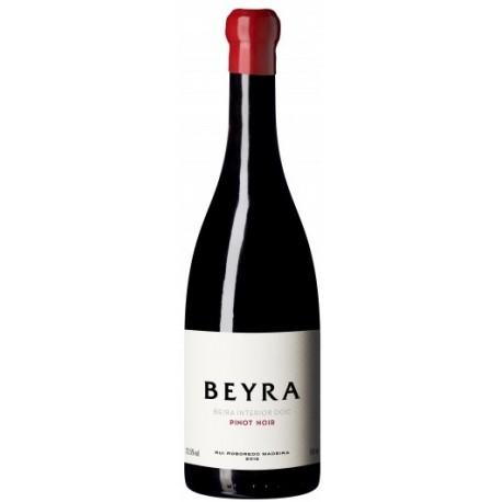 Beyra Pinot Noir Red Wine