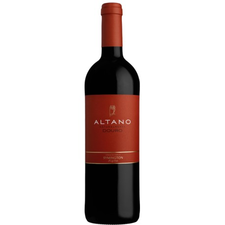 Altano Vin Rouge