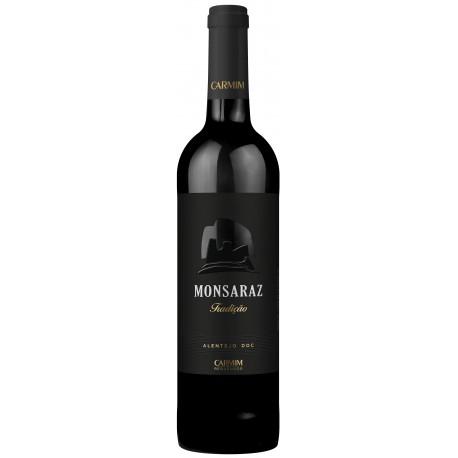 Monsaraz Red Wine