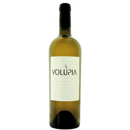 Volupia Weißwein