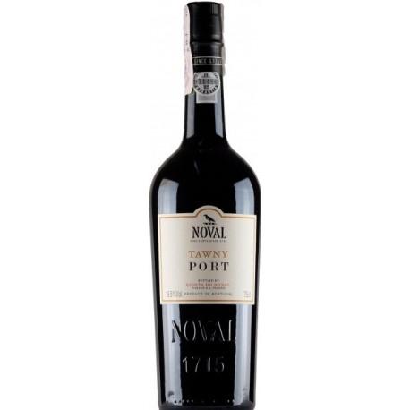 Noval Tawny Porto