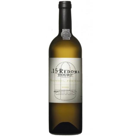 Niepoort Redoma White Wine