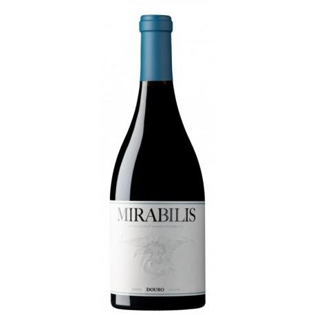 Mirabilis Grande Reserva Vin Rouge
