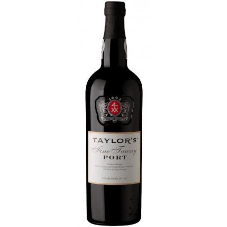 Taylors Fine Tawny Porto