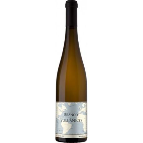 Branco Vulcânico White Wine