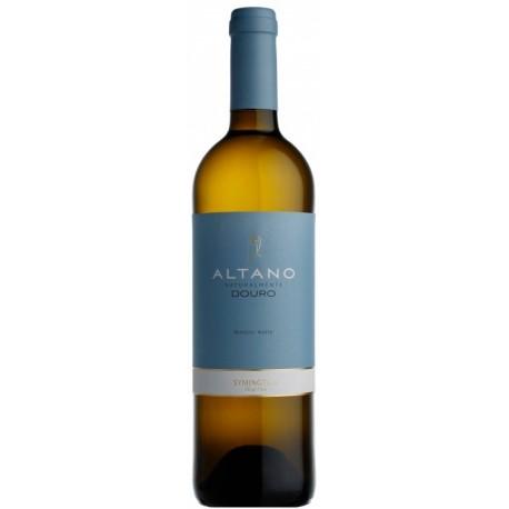 Altano Weißwein