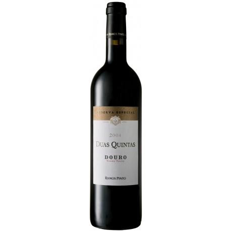 Duas Quinta Rotwein Reserva Especial