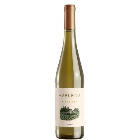 Aveleda Alvarinho Vinho Branco