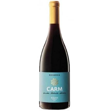 Carm Reserve Vin Rouge