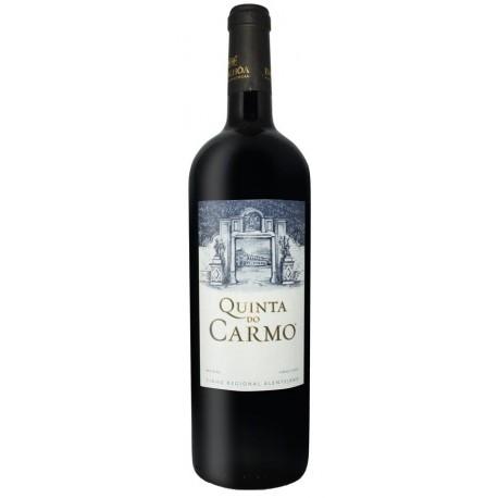 Vin Rouge Quinta do Carmo