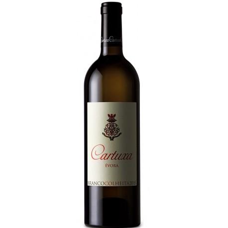 Cartuxa White Wine
