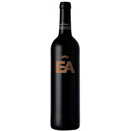EA Bio-RotWein
