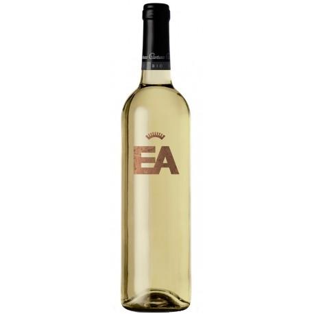 EA Vinho Branco Biológico