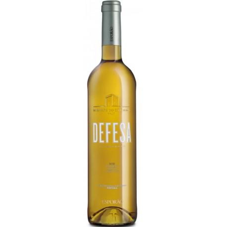 Defesa do Esporão Vinho Branco