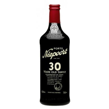 Niepoort 30 Years Old Tawny Port