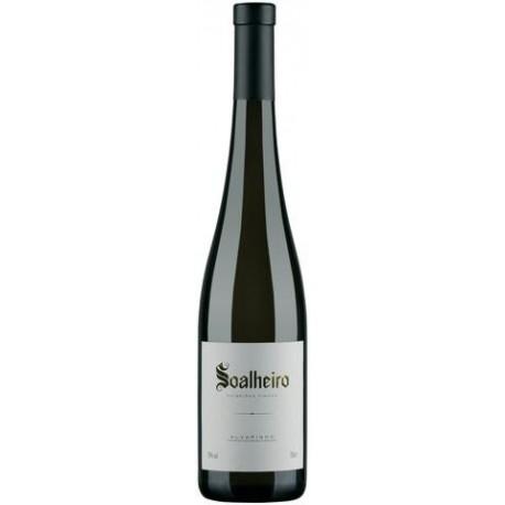 Soalheiro Primeiras Vinhas Alvarinho Vinho Branco