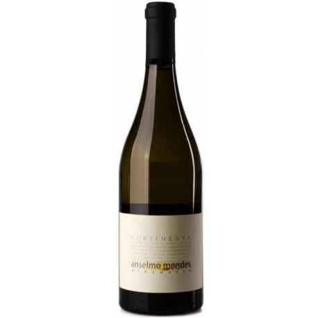 Anselmo Mendes Curtimenta Vin Blanc