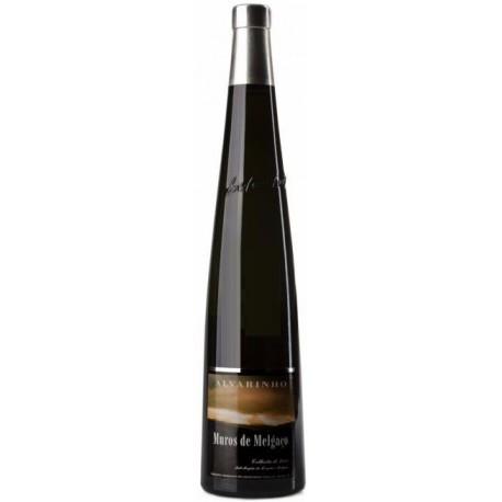 Muros Melgaço Alvarinho Grüner Wein