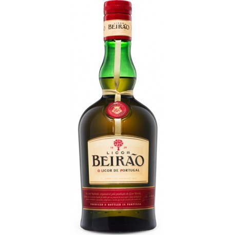 Likör Beirão 70cl