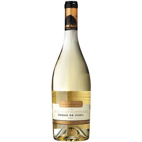 Duque de Viseu White Wine