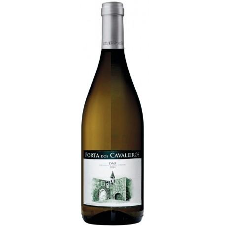 Porta dos Cavaleiros Vin Blanc 2014 75cl