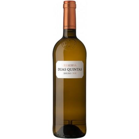 Duas Quintas Reserva Weißwein