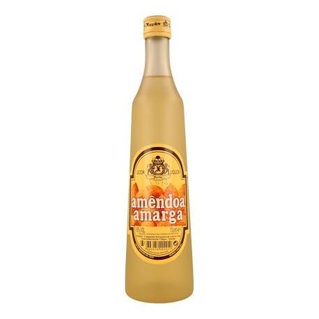 Amendoa Amarga Xarão 70cl