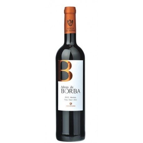 Adega de Borba Red Wine