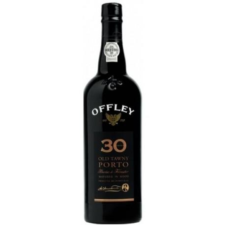Offley 30 Anos Tawny Porto 75cl