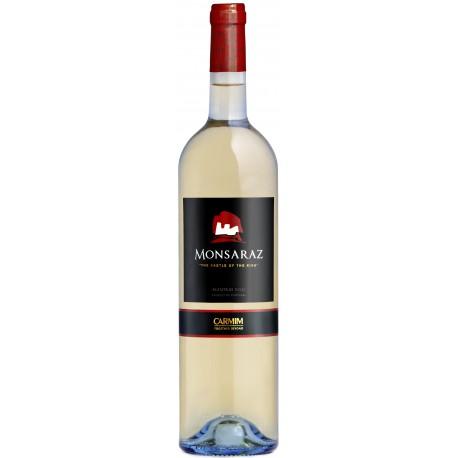Monsaraz Vinho Branco