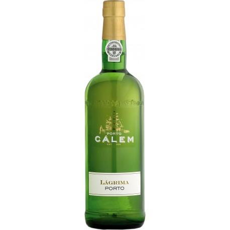 Calem Lagrima Porto Wine 75cl