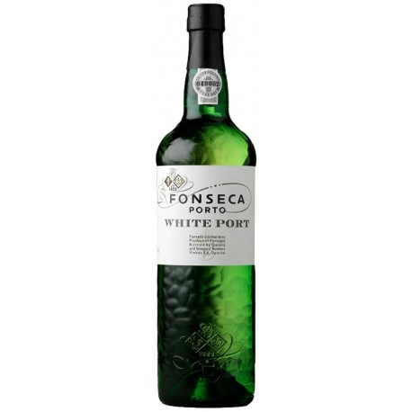 Fonseca Porto Branco 75cl