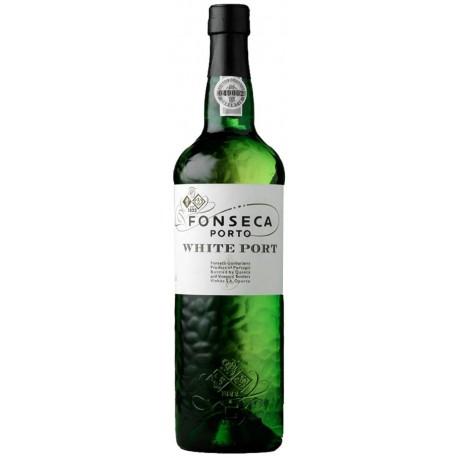 Fonseca White Port Wine 75cl