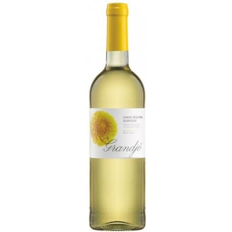Grandjo Vin Blanc