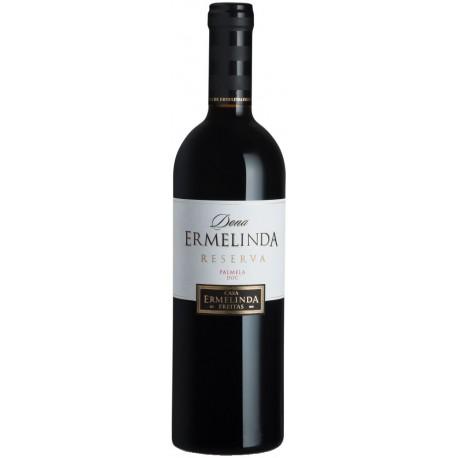 Dona Ermelinda Vinho Tinto Reserva