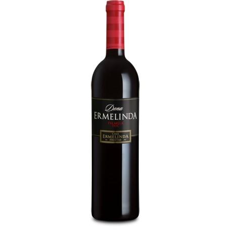 Dona Ermelinda Vinho Tinto