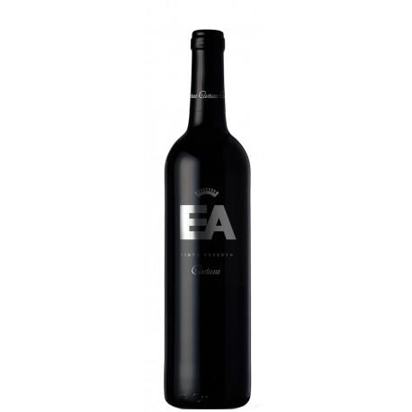 EA Reserva Vin Rouge