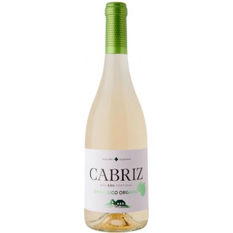 Cabriz Bio Weißwein
