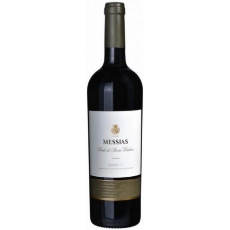 Messias Douro Vinha de Santa Barbara Vin Rouge 2013 75cl